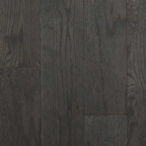 Edgewater Collection Engineered Hardwood in Shadow - 1/2' x 5' (39sqft/case) - 1/2' x 5'