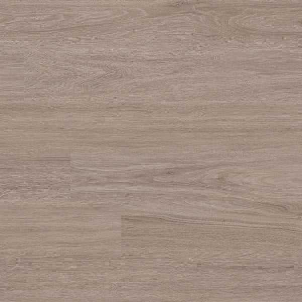MSI VTG6X48-2MM-6MIL-ELM Katavia 6' Wide Waterproof Smooth Elm-Imitating Luxury - Bleached Elm