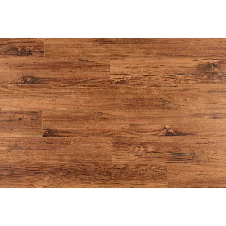 Dekorman 15mm AC4 Original Collection Laminate Flooring - Country Acacia