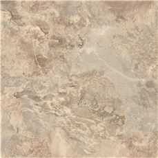 Armstrong Caliber Vinyl Self-Adhesive Floor Tile, Mesa Stone, 12X12 In., .080 Gauge, 45 Tiles Per Case