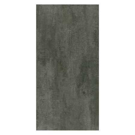 ARMSTRONG NC715 Vinyl Tile Flooring,36 sq. ft,PK8